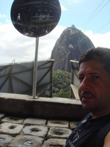brazil3 001