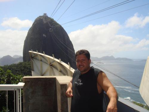 brazil3 022