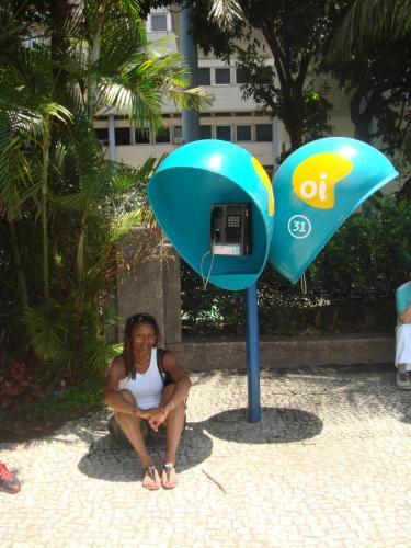 brazil3 036