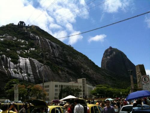 brazil3 168