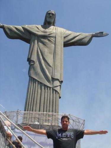 brazil3 228