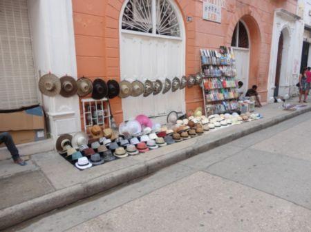 Cartagena Carnival Tour (Album 2) ~ Nov 2011