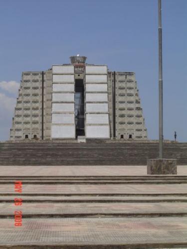 domrepub1 2006 20