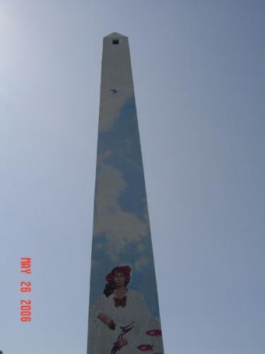 domrepub1 2006 22