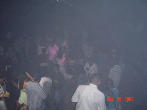 domrepub2 2006 29