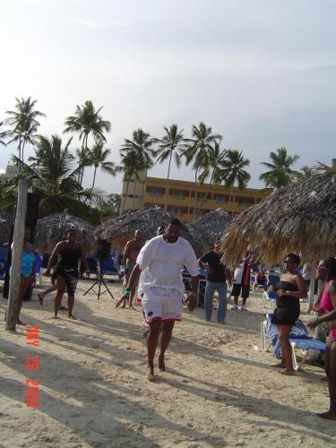 domrepub3 2006 16