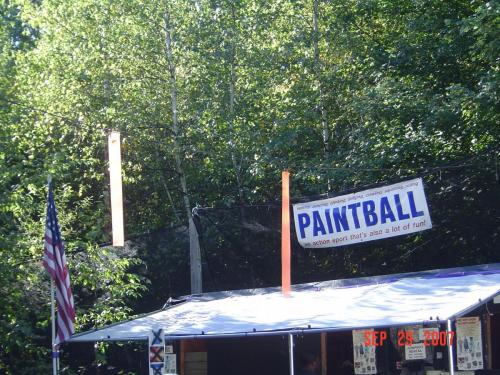 paintball092907 07