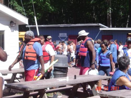 rafting0607 17