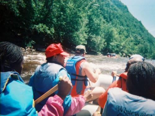 rafting0607 23