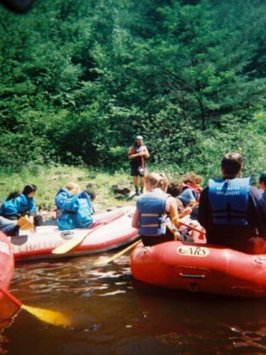 rafting0607 26
