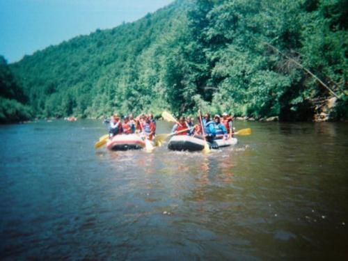 rafting0607 28