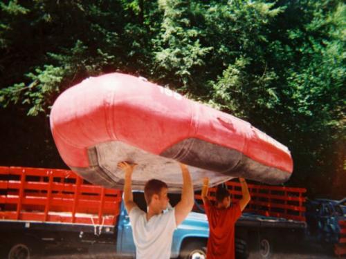 rafting0607 32