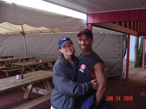 rafting2004-2006 1