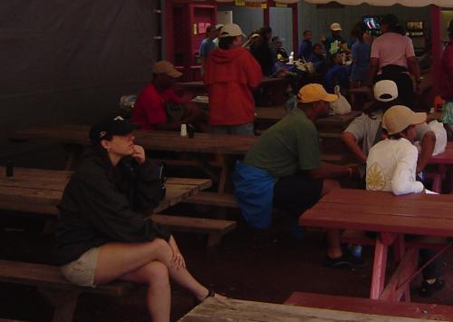 rafting2004-2006 14