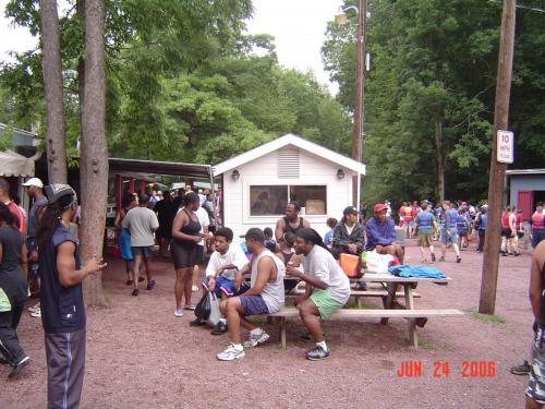 rafting2004-2006 17