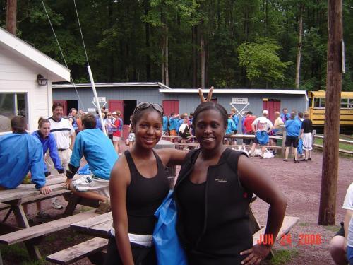 rafting2004-2006 2