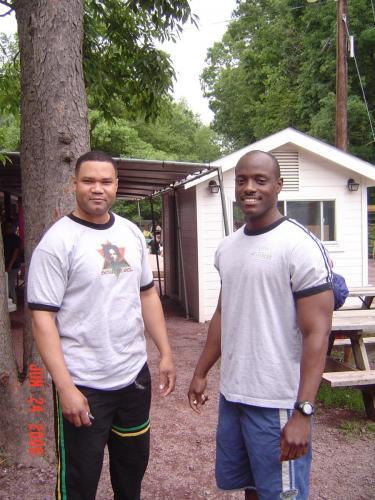 rafting2004-2006 6